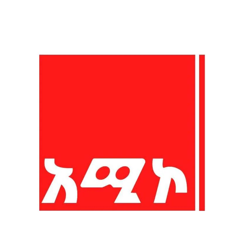 Amhara Media corporation